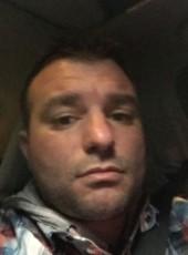 Jay, 40, United States of America, Milwaukee