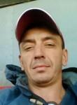 Sergey, 36  , Nizhnegorskiy