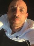 Biagio, 43  , Foggia