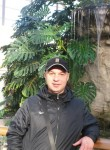 Alex, 41  , Katowice