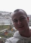 Vitaliy, 34  , Pinsk