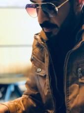 WQR_7, 35, Saudi Arabia, Riyadh