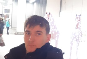 Aleksandr , 27 - Just Me