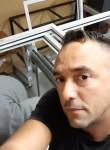 Mario, 43  , Rijeka