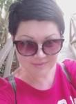 Lyudmila, 41  , Sarvar