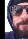stefano, 34  , Sant Elpidio a Mare