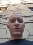 Vsevolod, 26  , Saint Petersburg