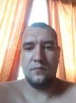 Eduard, 38  , Irkutsk