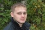 Vitalik, 39 - Just Me