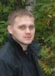Vitalik, 39, Russia, Lipetsk