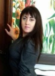 Elena, 45  , London