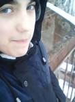 Саня, 20 лет, Батетский