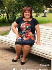 Елена, 37, Россия, Санкт-Петербург
