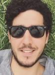 Mustafa Avcı, 23  , Denizciler
