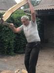 Petro, 63  , Polohy