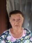 Aksana, 64  , Buzuluk