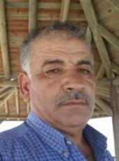 Süleyman, 50, Turkey, Aydin