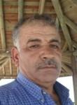 Süleyman, 50, Aydin