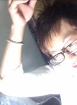 Jing, 29  , Hualian