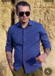 Dmitriy , 35  , Novaya Usman