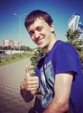 Vlad, 28, Russia, Chelyabinsk