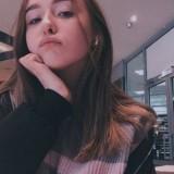 MariaLis, 22  , Morfelden-Walldorf