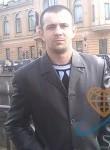 Fedor, 38  , Saint Petersburg