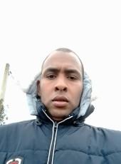 جواد, 28, Morocco, Casablanca