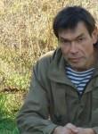 Nikolay, 56  , Arsenev