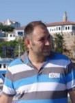 Ulu, 47  , Baku