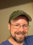 Matthew, 45  , Greenwood (State of South Carolina)