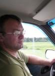 Sergey, 42  , Verkhnyaya Salda