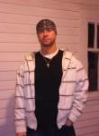 mike lemond, 42, Charleston (State of Illinois)