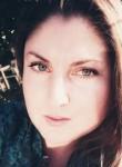 Rina, 38  , Bilopillya