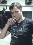 Acrium, 38  , Barnaul