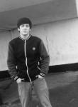 Anzor, 18  , Maykop