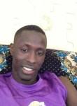 Abdou, 29  , Puerto Real