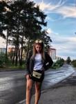 Anastasiya, 23  , Vyborg