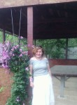 Irina, 52  , Sevastopol