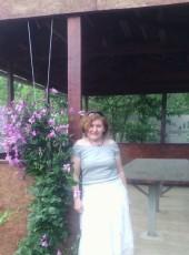 Irina, 53, Russia, Sevastopol