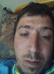 Manuel, 30  , Pedrera