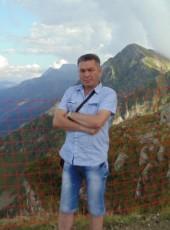 Rbhbkk, 49, Russia, Mytishchi