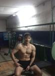 Sergey, 28  , Volzhsk