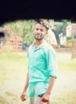 pravin, 21  , Bhadravati