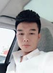 廖杰, 28, Chongqing