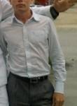 Pavel, 36  , Novouralsk