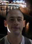 Yuriy, 37  , Lublin