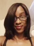 Ashley, 28, Sun Prairie