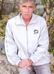 Pavel, 57  , Krasnodar