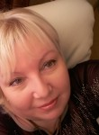 Svetlana, 59  , Kazan